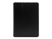 Griffin TurnFolio protection à rabat pour tablette GB39517