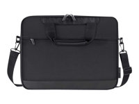 "Belkin 15.6"" Lite Business Bag - Sacoche pour ordinateur portable - 15.6"" F8N225EA"