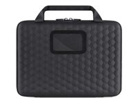 "Belkin Air Protect Always-On Slim Case for Chromebooks and Laptops - Housse d'ordinateur portable - 11"" B2A075-C00"