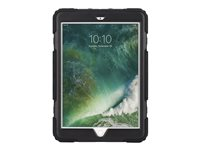 Griffin Survivor All-Terrain - boîtier de protection pour tablette GB43543