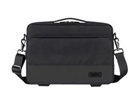 "Belkin Air Protect Case for Chromebooks and Laptops - Sacoche pour ordinateur portable - 11"" B2A074-C00"