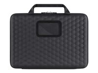 "Belkin Air Protect Always-On Slim Case for Chromebooks and Laptops - Housse d'ordinateur portable - 14"" B2A076-C00"